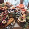Brunch Grazing Table 9_The Sydney Platter Society