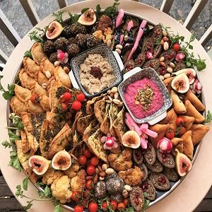 Corporate Catering Platters Sydney_The Sydney Platter Society_300x300