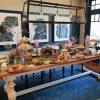 High Tea Grazing Table Feast 2_The Sydney Platter Society