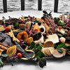Picnic Graze Box 6_The Sydney Platter Society