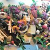 Picnic Graze Box_The Sydney Platter Society