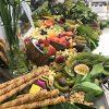 The 6m Bespoke Grazing Table Feast 2_The Sydney Platter Society