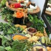 The 6m Bespoke Grazing Table Feast 4_The Sydney Platter Society