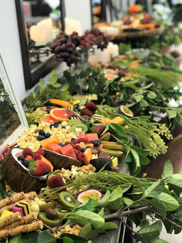 The 6m Bespoke Grazing Table Feast 6_The Sydney Platter Society