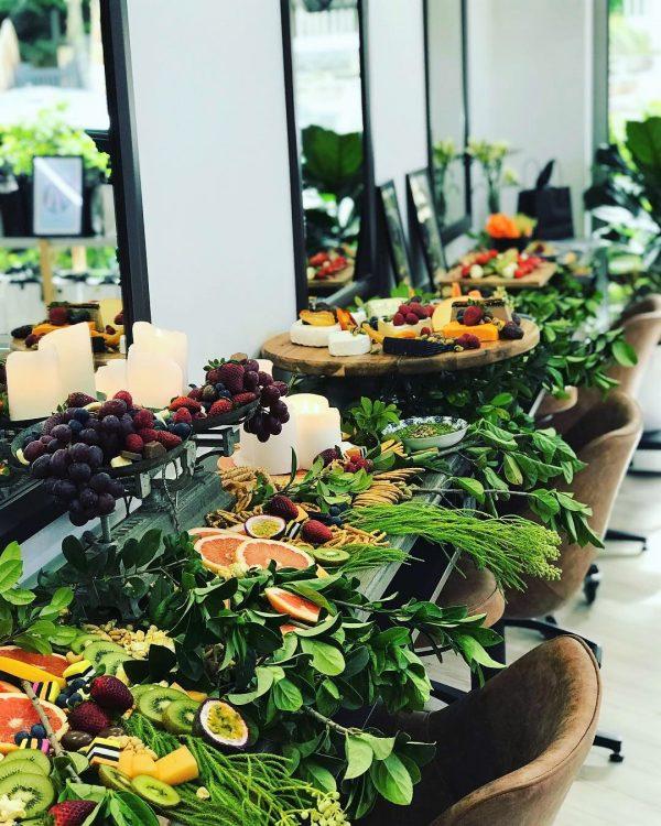 The 6m Bespoke Grazing Table Feast 7_The Sydney Platter Society