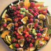 The Fruit Platter 2_The Sydney Platter Society