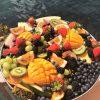 The Fruit Platter_The Sydney Platter Society