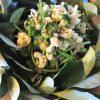 The Garden Platter_the sydney platter society 5