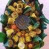 The Garden Platter_the sydney platter society 6