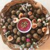 The Lebanese Platter 12_The Sydney Platter Society