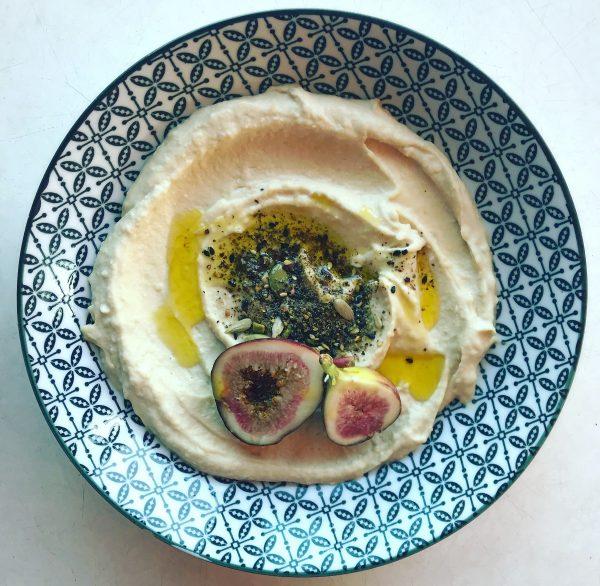The Lebanese Platter 4_The Sydney Platter Society