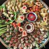 The Lebanese Platter 9_The Sydney Platter Society