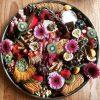 The Spring Platter_The Sydney Platter Society