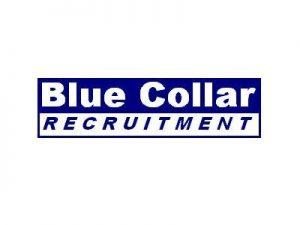 blue collar recruitment_corporatecateringsydney_thesydneyplattersociety